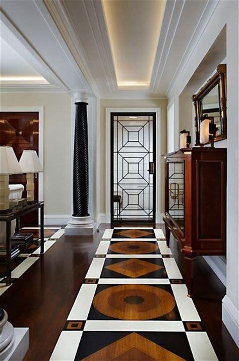 22 Interior Designs with Art Deco Furniture   MessageNote