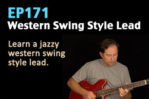western swing guitar lessons guitar lessons online active melody