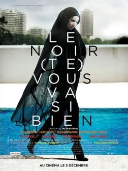 regarder le grand bain complet en streaming hd regarder the brass teapot 2012 en streaming vf