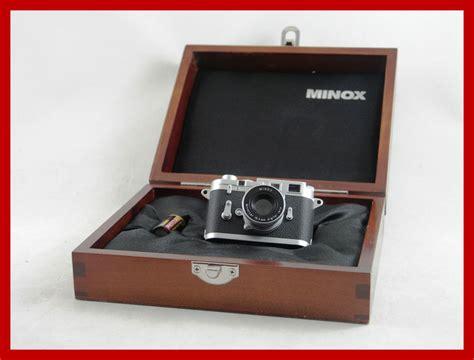 minox classic leica m3 minox leica m3 classic mini digital