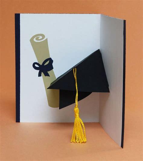 paso a paso tarjetas pop up graduacion tarjeta pop up para m 225 s de 20 ideas incre 237 bles sobre tarjetas pop up en pinterest