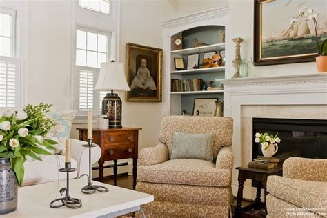 new england living room 17 best images about south shore ma interior design