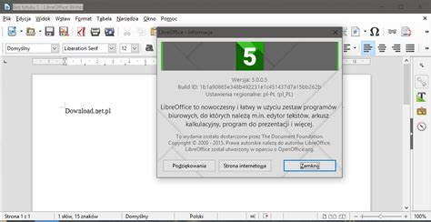Carte De Visite Open Office by Carte De Visite Libreoffice