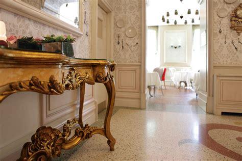 arredamento di lusso interior design produzione consolle produzione arredi di lusso