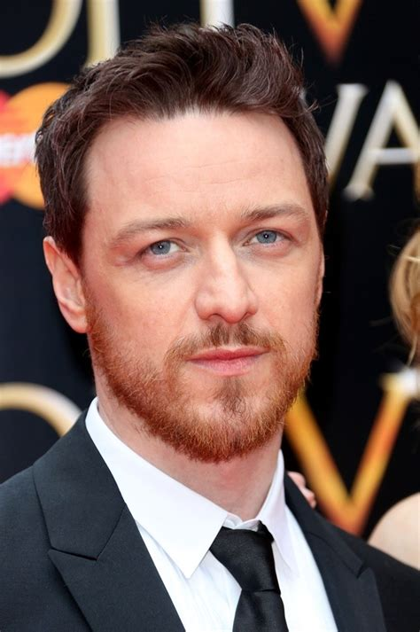 james mcavoy pictures james mcavoy picture 59 the olivier awards 2013 arrivals