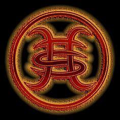 Kaos Keren Heroes Silencio Rock Band Logo heroes silencio logo logo hs corazon de fuego logo hs efecto piedra logo hs circulo con