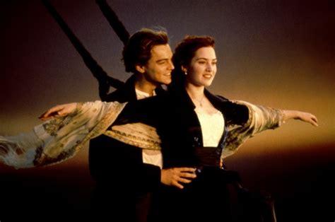 film titanic online 1997 1997 titanic set design cinema the red list