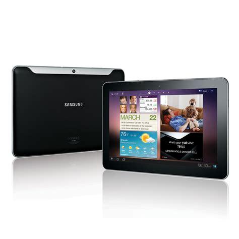 Hp Samsung Tab 8 9 samsung galaxy tab 8 9 and galaxy tab 10 1 official slashgear