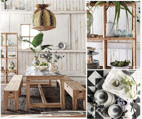 anthropologie catalog march 2014 home lookbook tracey