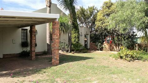 3 bedroom house to rent port elizabeth 3 bedroom house to rent port elizabeth 28 images 3