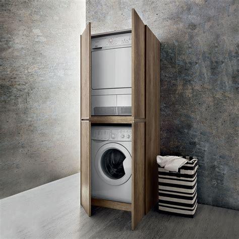 gestell waschmaschine trockner blizzard hochschrank f 252 r waschmaschine und trockner