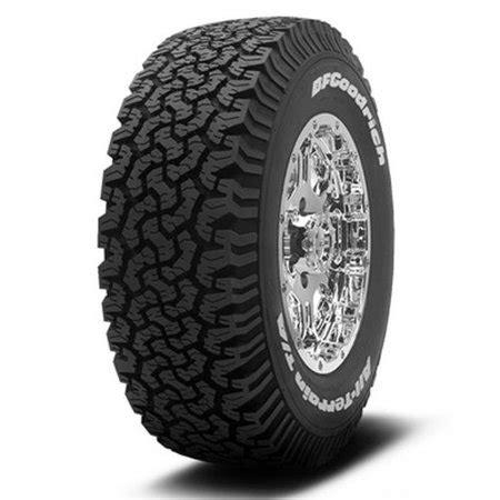 30x 9 50 R 15 bf goodrich all terrain t a ko tire 30x9 50r15 6 104s