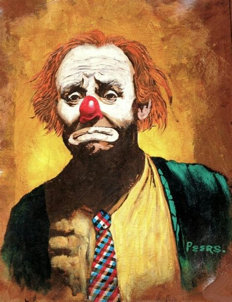362 Best Clowns Images On by 58 Best Hobo Clowns Images On Clowns Emmett