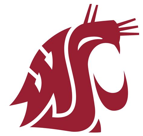 washington state cougars wikipedia