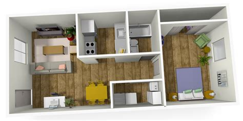 1 bedroom apartments in belleville il belleville apartments pricing