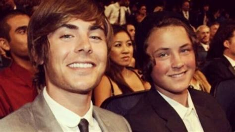 zac efron siblings zac efron and dylan efron get to know the hottest
