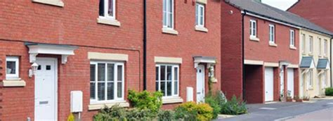 housing act 1985 right to buy changes to right to buy walker morris