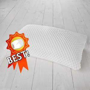 Pillow Reviews Uk by Find The Best Pillow For You Pillow Help Reviews