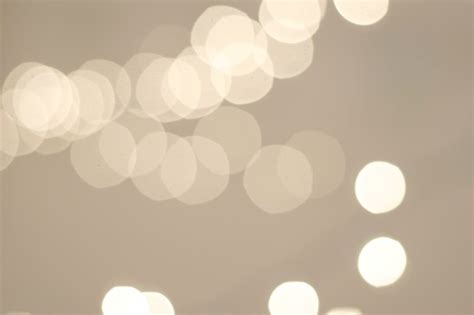 download pattern overlay photoshop cs4 free bokeh textures l t