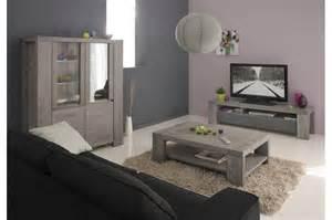 mobilier de salon contemporain trendymobilier