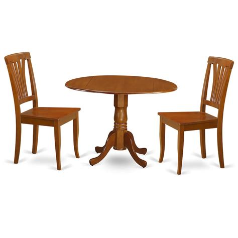 small kitchen nook table and chairs 3 pc small kitchen table and chairs set kitchen dining