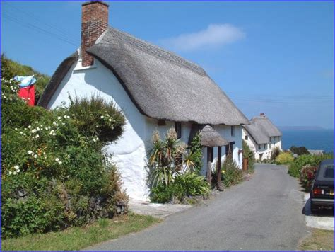 cottage in cornwall cornwall cottages dining experiences country