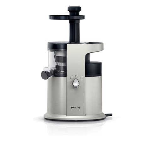 philips hr 1882 31 juicer madmaskiner