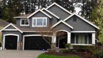 grey house paint gray exterior paint colors elegant painting 174