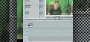 final cut pro blur face openwatch coprecorder two covert apps for spying on the