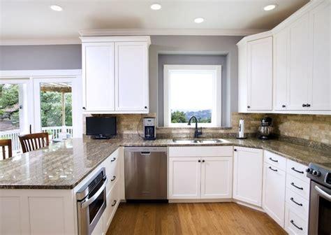 Kitchen Towel Holder Ideas traditional white with stone backsplash kitchen