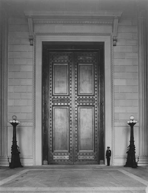 the door doors of monumental proportions pieces of history