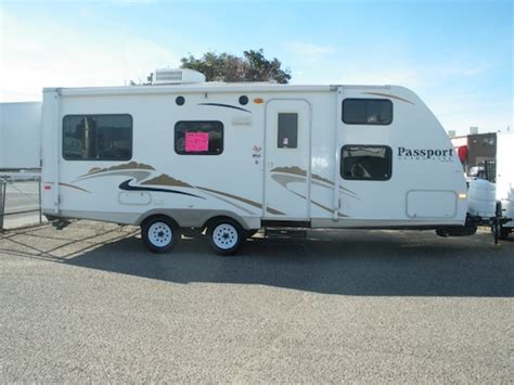 used for sale used rvs for sale a topnotch site