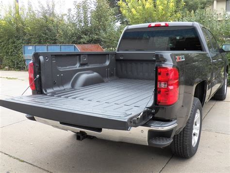 spray in truck bed liner spray on bed liners in sioux city knoepfler chevrolet