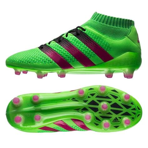 soccer shoes for adidas 17 best images about adidas ace primeknit on