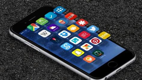 Best Phone Lookup App For Iphone 2017 The 100 Best Iphone Apps Of 2015 Mobile App