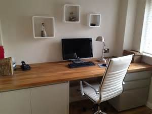 best work from home desks desks white drawers and home office desks on pinterest