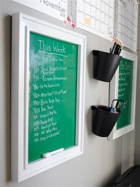 quick home design tips quick tips for home office organization easy ideas tags