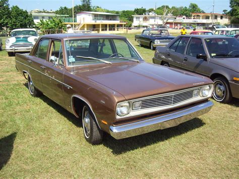 plymouth valiant 1970 channing s 1970 plymouth valiant 100 by