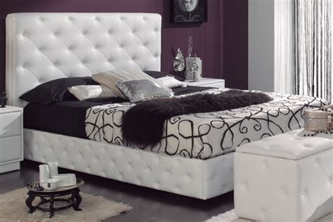banera  cama cm outlet de muebles