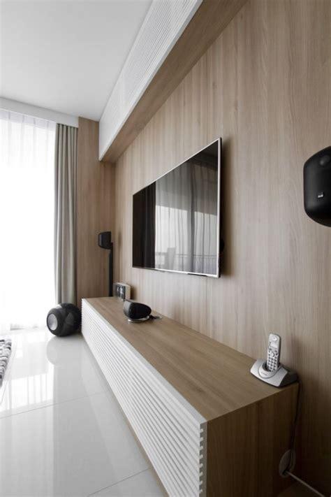 tv consoles   minimalist design decordove