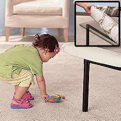 baby proof coffee table corners coffee table corner cover baby stuff