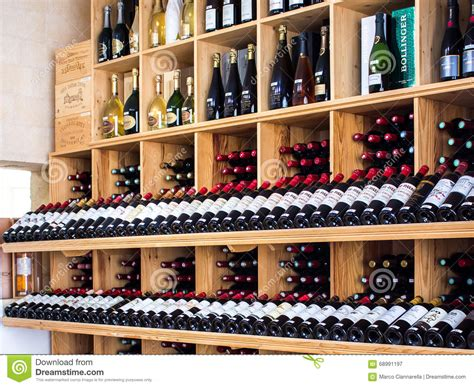scaffali in legno per vino scaffali vino fodorscars