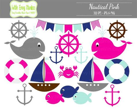 boat themed clipart nautical boat clipart clipart suggest