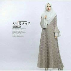 At Aiwa 2in1 fn meidi set 2in1 rp 140 000 include top balotelly