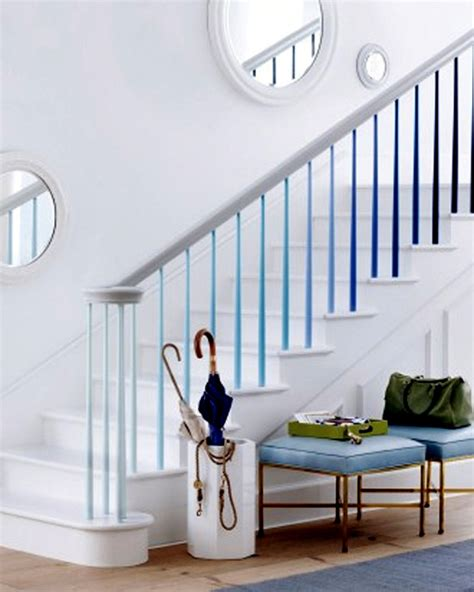 how to re decorate your home after the holidays denver property group 15 ways to redecorate your house for 25 interior
