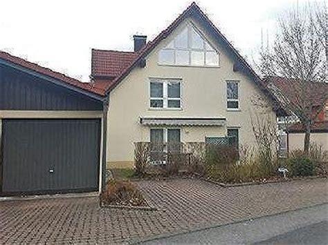 Immobilien Zum Kauf by Immobilien Zum Kauf In Sendelbach Lohr Am