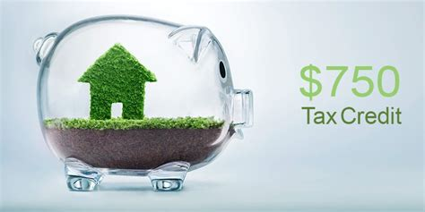 time home buyers tax credit