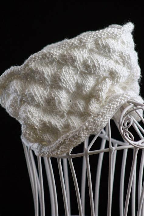 butterfly scarf knitting pattern butterfly stitch cowl allfreeknitting