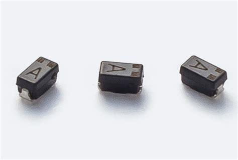 smd capacitor basic tantalum capacitor noise 28 images tantalum samsung electro mechanics efkids basic
