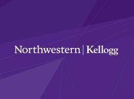 Northwestern Kellogg Mba Marketing by Kellogg Marketing Communications Brand Guidelines